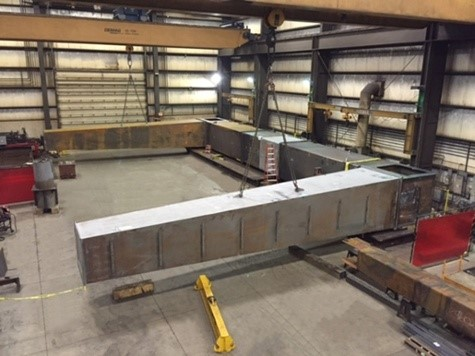 5 Key Necessities Of A Quality Turnkey Fabrication Partner