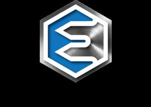 EXACTECH FINAL 4C